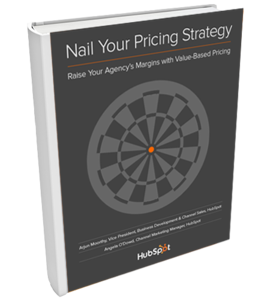 Hubspot-Nail-Your-Pricing-Strategy