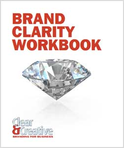 brand-clarity-clinic-clear-and-creative
