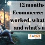 12-months-ecommerce