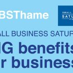small-business-saturday-2016-thame