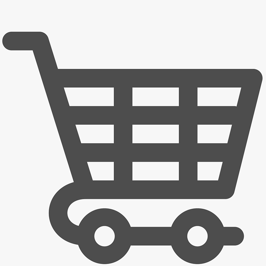 ecommerce shopping basket