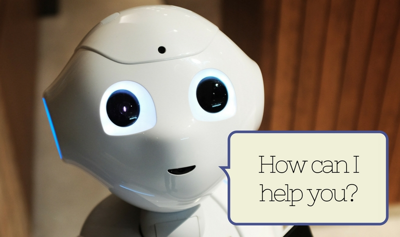 chatbot how can I help you?