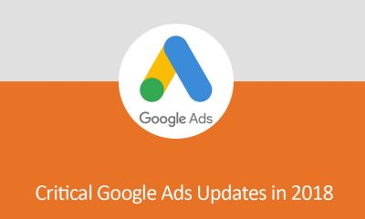 google ads updates 2018